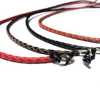 Cuerdas para pulseras
