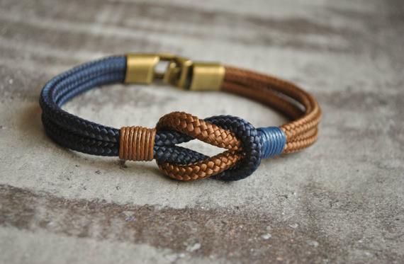 b077fd45a589 Cuerdas para pulseras - CuerdasTop - La mejor web de cuerdas online